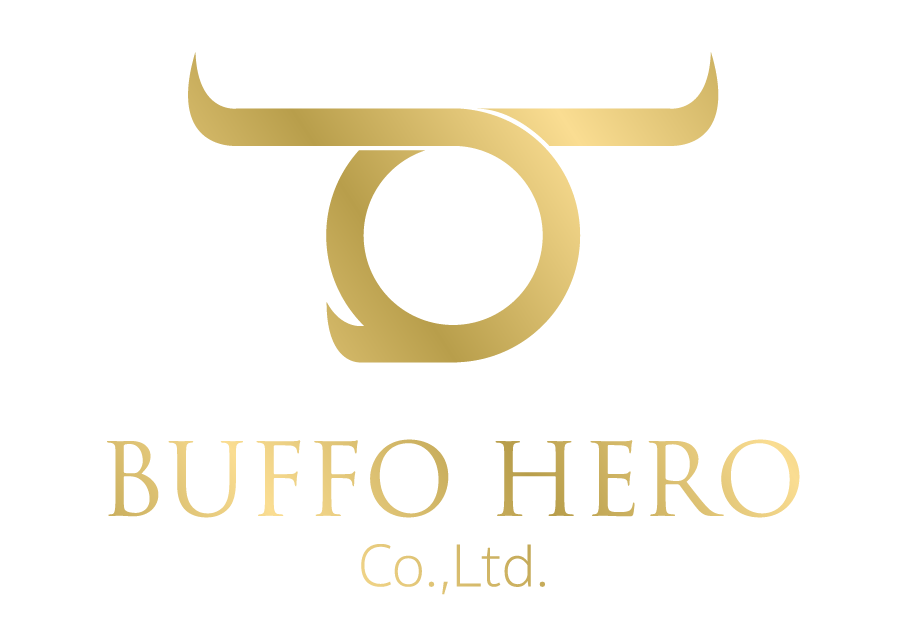 Buffohero Co., Ltd.